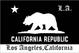 The Children Of Immigrants Who Began Arriving 30 Years Ago Many Them Already Citizens State California Are In College