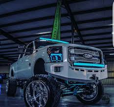 100 Souped Up Trucks Cool Jacked Awesome Jacked Up Trucks Please Leave A Comment
