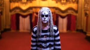Cast Of Halloween 2 Rob Zombie by Sheri Moon Zombie On The Lords Of Salem U0027a Very Female Driven