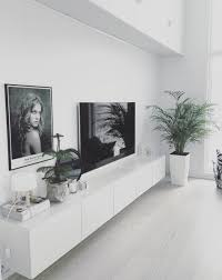 pin auf skandinavisk interiør
