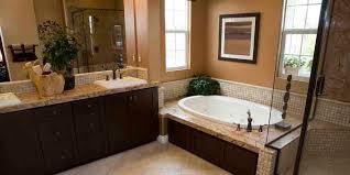 bathroom renovations oakville 104 bathroom renovations and