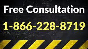 Truck Accident Lawyer Denver - Call Now 1-866-228-8719 - YouTube Denver Car Accident Lawyer Chad Hemmat 303 78299 Anderson Attorney 7594000 The Oconnell Law El Paso Truck Lawyers 100 Free Cultations Claim Pushchak Divorce Attorneyvidbunch Frickey Personal Injury Auto In Co Cooney Conway Trucking Attorneys Death Rates Decline