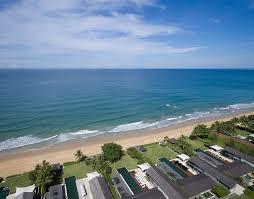 links sava villas natai phuket luxury