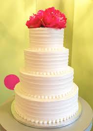 Wedding Cakes Classy Girl Cupcakes