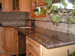baltic brown granite backsplash fanabis