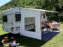 Fiamma Side W Caravanstore | Fiamma/Omnistor Canopies | Awnings ... Omnistor 2000 Awning Thule Caravan Awnings Roll Out Awning Tie Down Kit Suits Fiamma Omnistor Motorhome Vs Fiamma Vw T4 Forum T5 Safari Residence Room Posot Class 35m 5200 Awning Wall Mounted Awnings Omnistor Side Panels Bromame Tension Rafter Fiammaomnistor Canopies Rv Tents Residence G3 Installation Youtube With Sides
