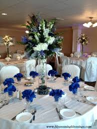 Wedding Decorations Online Glamorous Table Royal In With Rustic