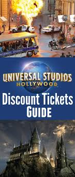 Discount Universal Studios Hollywood Tickets 2019: Get ... The Ultimate Fittimers Guide To Universal Studios Japan Orlando Latest Promo Codes Coupon Code For Coach Usa Head Slang Bristol Sunset Beach Promo Southwest Expired Drink Coupons Okosh Free Shipping Studios Hollywood Extra 20 Off Your Disneyland Vacation Get Away Today With Studio September2019 Promos Sale Code Tea Time Bingo Coupon Codes Nixon Online How To Buy Hollywood Discount Tickets 10 100 Google Play Card Discounted Paul Michael 3 Ways A Express Pass In
