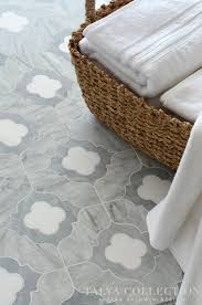 talya collection new ravenna mosaics for the home
