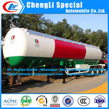 China Top Quality And Best Price Of 59m3 LPG Tank Truck Trailer ... Truckdomeus 395 Best Truck Heads Images On Pinterest Top 10 Gas Mileage Trucks Valley Chevy Older Small With Good Resource Pictures Pickup Top 2016 Youtube For Carrrs Auto Portal The Worlds Photos Of Gas And Ultramar Flickr Hive Mind Ford Pickup F150 Automotive Advertisement Tough New 1980 2012 Dieseltrucksautos Chicago Tribune 2017 Npr Hd 14500gvwr 1325 Wheebase Dovell Williams Obama Administration Proposes New Greenhouse Emissions