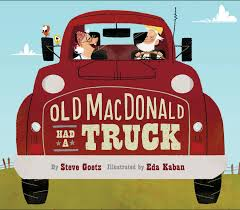Old MacDonald Had A Truck: Steve Goetz, Eda Kaban: 9781452132600 ... Best Country Truck Driving Songs Greatest Trucking For Amazoncom Driver Pro Real Highway Racing Simulator Skills Shifting An 18 Speed How To Skip Gears Top 20 Road Gac Old Macdonald Had A Steve Goetz Eda Kaban 9781452132600 3d Extreme Roads 126 Apk Download Android Truckdriverworldwide Truck Drivers World Wide 100 Quotes Fueloyal Euro 160 Tow Sittin On 80 Aussie Truckin Classics Slim Dusty