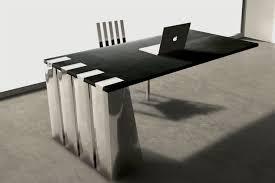 bureau designer l gante galerie de bureau designer meuble lepolyglotte meilleur