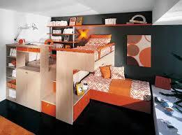 New Childrens Bedroom Decorating Ideas 3