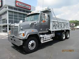 Peterbilt Tri Axle Dump Trucks Western Star Triaxle Dump Truck Cambrian Centrecambrian 2018 Peterbilt 567 Triaxle Missauga On And 2017 Used Freightliner M2106 Tandem At Valley Peterbilt 348 Allison Automatic Reefer Quint Axle Flips Youtube 2019 114sd Rhode Island Center Tri Trucks For Sale Variations Of The Deuce Deuce Truck Site Capacity Pickup Caps Andr Taillefer Ltd
