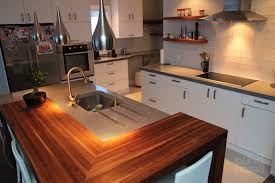 cuisin gatineau design ilot de cuisine gatineau 81 montreuil 23040626 chaise