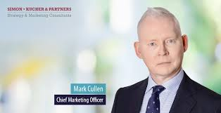 simon kucher appoints cullen as chief advertising and