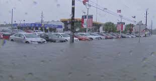 Hurricane Harvey Slams Auto Industry Mcree Ford Owner Recounts A Week Of Watching Wading Worrying 1988 Oldsmobile Cutlass Supreme Brougham For Sale Classiccarscom Gay Buick Gmc Houston In Dickinson Texas Dealer Selfdriving Truck Startup Embark Raises 15m Partners With Ron Carter Tx Camaro Best Price Chevrolet New 2018 Ram 1500 For Keyworths Hdware Tx Truck Accsories Bedliners League Kemah Seabrook Used Cars At Family Kia Autocom Silverado 2500 Hd