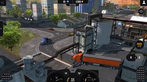 Truck Simulator PRO 2 1.6 - Download For Android Free