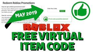 Promo Codes May 2019 Roblox, Space Center Houston Tickets ... Best Family Gift Pogo Pass Sale Ends 1224 3498 Now For Students Cshare Bagshop Coupon Code How To Get Multiple Inserts Wildlands Promotion Rick Wilcox Recstuff Mr Porter Discount Create Onetime Use Coupon Codes Amazon Product Promotions Gtog8ta Skintology Deals Pick N Save Www Ebay Com Electronics Sky And Telescope The Rheaded Hostess Wwwclub Pogocom Forever 21 10 Percent Off Cole Mason Jcpenney Coupons 20 World Soccer Shop Promo May 2019 Kasper Organics