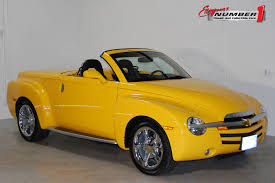 2004 Chevrolet SSR | Classic Car Dealer Rogers - Minnesota ... Chevy Ssr Forums Fresh 2005 Redline Red For Sale Forum Find Out Why The Ssr Was Epitome Of Quirkiness Revell Chevrolet Truck Plastic Model Car Kit 4052 Classic 125 2004 Sale 2142495 Hemmings Motor News Ssr Panel Truck Cars Motorcycles Pinterest Trucks Cars And 2003 Classiccarscom Cc16507 Custom Perl White Forum Near O Fallon Illinois 62269 Classics 60 V8 Ide Dimage De Voiture Unloved By The Masses Retro Sport Is A Hot 200406 This Lspowered Retractabl 67338 Mcg