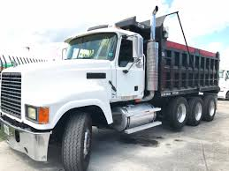 Mack Dump Trucks For Sale - EquipmentTrader.com Ford Minuteman Trucks Inc 2017 Ford F550 Super Duty Dump Truck New At Colonial Marlboro Komatsu Hm300 30 Ton For Sale From Ridgway Rentals Hongyan Genlyon With Italy Cursor Engine 6x4 Tipper And Leases Kwipped Gmc C4500 Lwx4n Topkick C 2016 Mack Gu813 Dump Truck For Sale 556635 Amazoncom Tonka Toughest Mighty Toys Games Mack Equipmenttradercom 556634 Caterpillar D30c For Sale Phillipston Massachusetts Price 25900