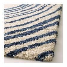 le a pile ikea eivor cirkel rug high pile white blue ikea fans happy morning
