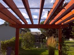 Pergola Design : Fabulous Curved Steel Pergola Gazebo And Pergola ... Pergola Gazebo Backyard Bewitch Outdoor At Kmart Ideas Hgtv How To Build A From Kit Howtos Diy Kits Home Design 11 Pergola Plans You Can In Your Garden Wood 12 Building Tips Pergolas Build And And For Best Lounge Hesrnercom 10 Free Download Today Patio Awesome Diy