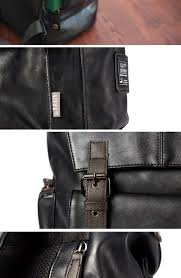 Neuman Christmas Tree Bags by 17 Best Leather Men Backpack Images On Pinterest Leather