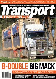 Transport & Trucking Today Issue #99 By Transport Publishing ... Mms Trucking Is A Large Family Owned Trucking And Brokerage Company Member Spotlight Devine Intermodal Nacpc Equipment Gulf States Building Better Ways To Transport Goods Alabama Trucker 3rd Quarter 2011 By Association Home Coast Logistics Company Companies In Houston Tx Wallenborn One Of Europes Faest Growing Transport Groups Todays Pickup Shippers Index Improves Slightly Capacity Tightens Cycle Cstruction