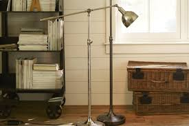 5 Modern Industrial Floor Lamps That Bring Style And Lighting 15 Best Industrial Mirrors For Your Loft Apartment Articles With Desk Design Tag Excellent 2825 Best Dream Homeassembly Required Images On Pinterest Pottery Barn Malabar Wicker Chair Home Decor Ideas Furnishings Outdoor Fniture Modern Pico Blvd West La Mattress Awesome Sales Near Stores In Katy Tx Star Houston Invigorating Fm Rd N Knotty Alder Cabinetry In 22 24 Pottery Barn Hack Sanity Fair Flipping And Fresh Yellow Daybed Comforters 6250