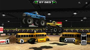 Monster Truck Destruction ##Monster, #Truck, #Destruction | Appgame ... Monster Truck Destruction Game App Get Microsoft Store Record Breaking Stunt Attempt At Levis Stadium Jam Urban Assault Nintendo Wii 2008 Ebay Tour 1113 Trucks Wiki Fandom Powered By Sting Wikia Pc Review Chalgyrs Game Room News Usa1 4x4 Official Site Used Crush It Swappa