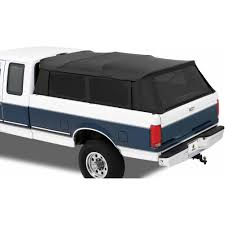 Bestop 76304-35 02-15 Ram 1500/2500 6.5' Bed Supertop, Black Diamond ... Trucker Accsories Electronics Not Lossing Wiring Diagram Adarac Alinum Pro Series Truck Bed Rack System Aftermarket Access Liner Pickup Mat Five Must Have Chevy Silverado Mccluskey Chevrolet Beds Ranch Hand Grille Guards Amarillo Tx Covers Cover For Dodge Ram 16 Size Hero Brands Truxedo Pick Up Tidy Trux Branded Accessory New Ford Tonneau Hard Painted By Undcover 55 Short Ingot 2018 Titan Nissan Usa