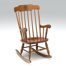 nursery rocking chairs for sale rocking chairs for sale assembled