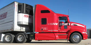 Driving Jobs At Fortrans Truck Driving Faqs Drive Mw Jobs Nashville Tn Cdl For Felons Learn The Basics Alltruckjobscom Company Driver Best 2018 Professional Traing Courses California Class A Ryder Trucking Find Truck Driving Jobs What Is School Like Gezginturknet Companies That Will Hire And Train Resource At Harris Drivers Cr England Schools Transportation Services Requirements Overseas Youd Want To Know About