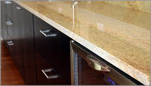 gold countertop kashmir gold granite countertop sles