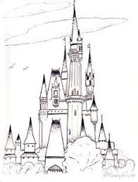 Coloring Pages On Pinterest Disney Frozen