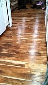 Restain Hardwood Floors Darker by Best 25 Acacia Flooring Ideas On Pinterest Acacia Hardwood