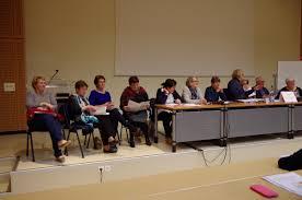 bureau de change annecy compte rendu de l assemblée générale de l amicale du change
