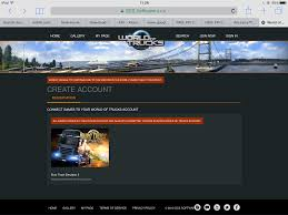 Problem With World Of Trucks - PC Gaming - Linus Tech Tips Steam Community Guide How To Do The Polar Express Event Established Company Profile V11 Ats Mods American Truck On Everything Trucks The Brave New World Of Platooning World Trucks Multiplayer Fixed Truckersmp Forum Screenshot Euro Truck Simulator 2 By Aydren Deviantart Start Your Engines Of Rewards Cyprium News Scania Streamline Wiki Fandom Powered Wikia Ets2 I New Event Grand Gift Delivery 2017 Interiors Download For Review Pc Games N