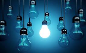 light bulb hd desktop wallpaper high definition fullscreen