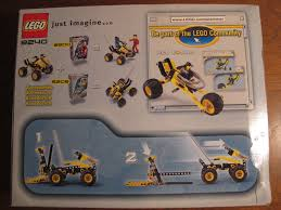 LEGO Technic Speed Slammers Stunt Bike (8240) | EBay The Origins Of Family In Voces Del Valle Eertainment Mt Vernon Chevrolet Rv Dealer Marysville Anacortes Served Truck Lifts Stock Photos Images Alamy Sedrowoolley City Council Packet Page 1 56 New 2019 Honda Ridgeline Near Sedro Woolley Wa Northwest Considering Rate Increases For Garbage Recycling Ural Truck Russia Trucks Pinterest Russia Offroad And Wheels Untitled Event Helps Teach Disaster Pparedness Local News Goskagitcom Skagit Newcomers Visitors Guide 2012 By Publishing Issuu Loggerodeo