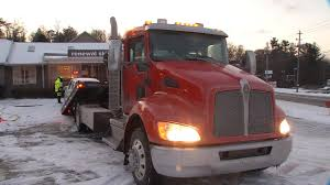 Tow Truck Drivers Working Overtime To Keep Up With Demand | WLOS Hundreds Of Tow Truck Drivers Honor Michigan Man At Funeral Cbs 4 Winter Driving Tips From A Caa Tow Truck Driver The Daily Boost Offroad Car Simulator 2018 For Android Apk Download Driver Narrowly Dodges Death When Car Goes Airborne Rolling Memorial Held Killed On Sr78 Youtube Working Overtime To Keep Up With Demand Wlos How Become In Ontario Fundraiser By Abbas Johnny Recovery Quotes Best Of Video S Final Ride Face Daily Dangers Roadside Safety Concern Accused Sexually Assaulting Woman Christmas City Free Simulation Game