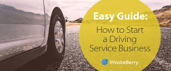 100 Truck Driving Schools In Maine Easy Guide How To Start A Service Business