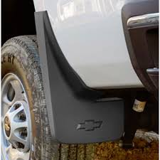 General Motors 23387353 Silverado Splash Guard Rear Molded Black ... Chevy Silverado Mud Flaps 42018 Guards Splash Molded 4 Piece How To Install Husky Liners Custom On A Chevrolet Hitchmounted Rockstar Medium Duty Work Truck Info Used For Sale Page 3 2009 1500 Ls Extended Cab 4x4 Photo 2014 Sierra Mods Gm Bangshiftcom Z71 Oem Flap Front Set Pair With Fender Flares Airhawk Accsories Inc Of Mudflaps Fit For Lifted And Suvs