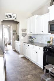 How to Paint Kitchen Cabinets Like a Pro Bless er House