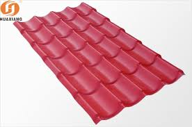 concrete roof tile price malaysia concrete roof tile price