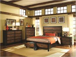 Full Of Rustic Turquoise Bedroom Furniture Modern Country