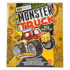 Build Your Own Monster Truck | Samko And Miko Toy Warehouse Build Your Own Scania Truck Youtube Legacy Power Wagon 4dr Cversion Dodge Bin Cleaning Or Trailer With Wash Systems 1 By Hand Insidehook Design Food Roaming Hunger Ford New Car Updates 2019 20 Enhartbuiltcom Your Own Truck The Best Way On How To Camper Bearinforest Custom Ram Dave Smith Carrevsdailycom Valvoline Reinvention Project Trucks Hendrick Amazoncom Discovery Kids Bulldozer Dump Dynamic Mfg Manufacturing Wreckers Carriers