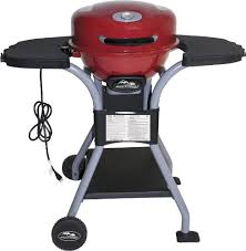 Brinkmann Electric Patio Grill by Electric Patio Grill Cute Outdoor Patio Furniture For Patio Dining