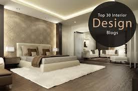 100 Home Design Websites Top Best Interior 22 In Ing